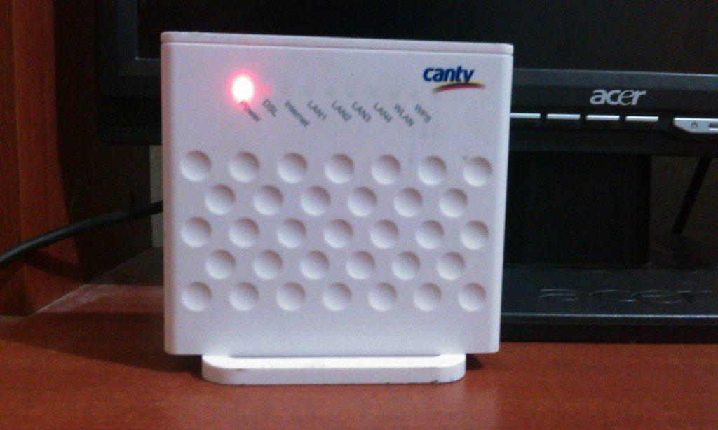 Cambiar-contraseña-Wifi-Cantv-1