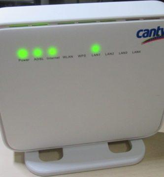 Cambiar-contraseña-Wifi-Cantv