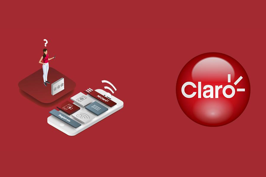 Cambiar-contraseña-wifi-claro-1