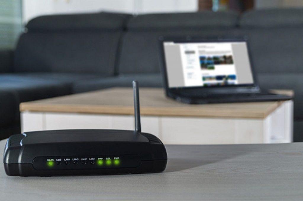 Cambiar-contraseña-wifi-lowi-1