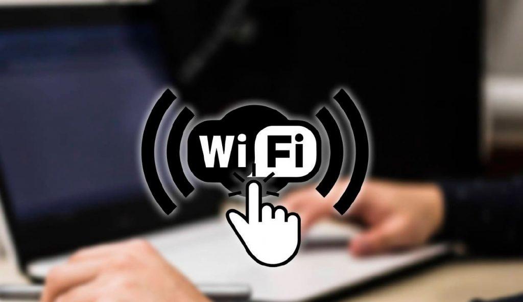 Cambiar-contraseña-wifi-masmovil