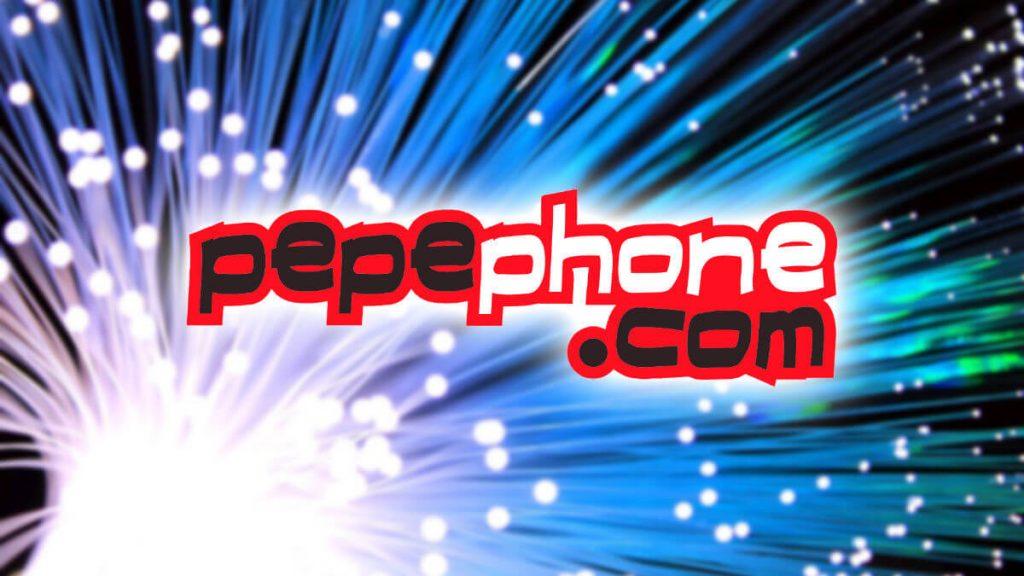 Cambiar-contraseña-wifi-pepephone d