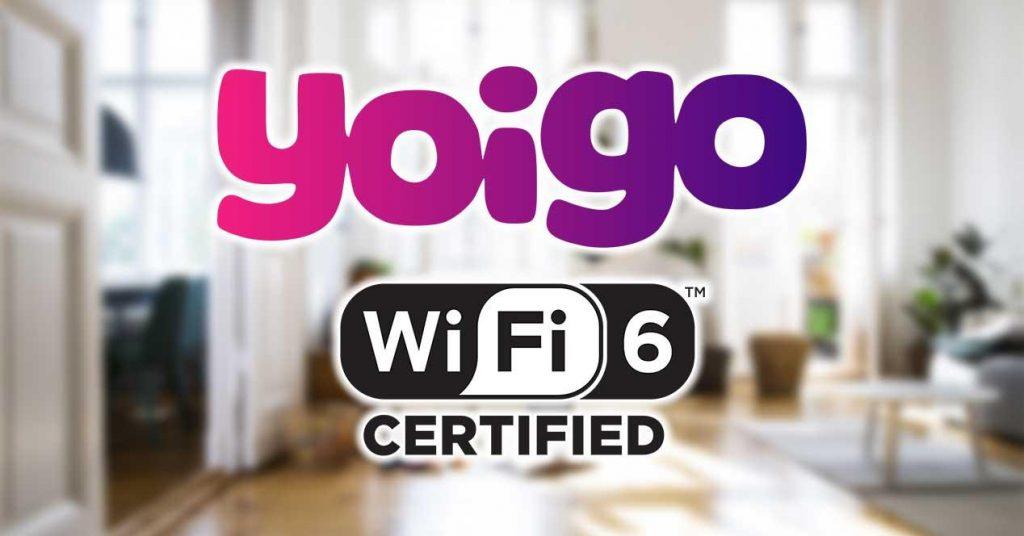 Cambiar-contraseña-wifi-yoigo-1
