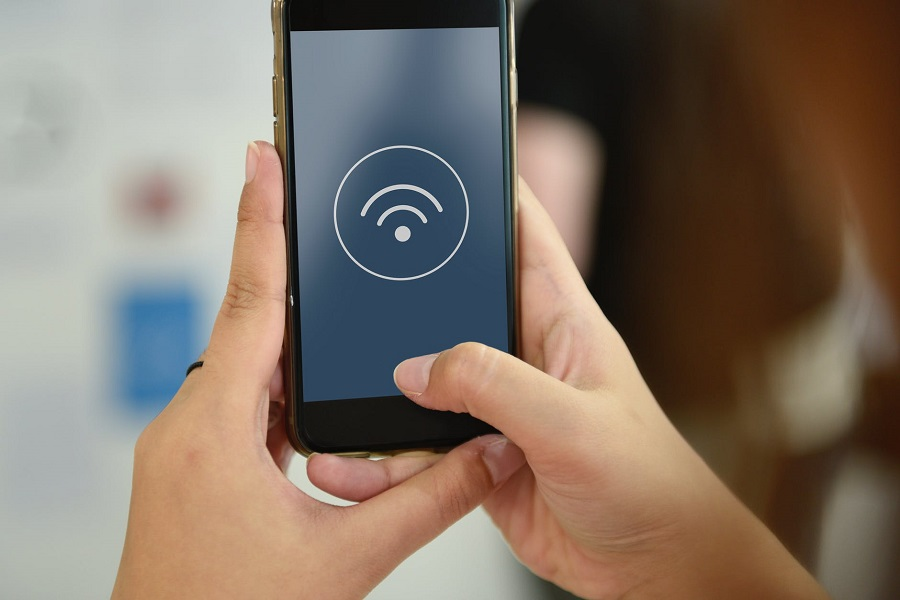 cambiar-contraseña-wifi-cnt