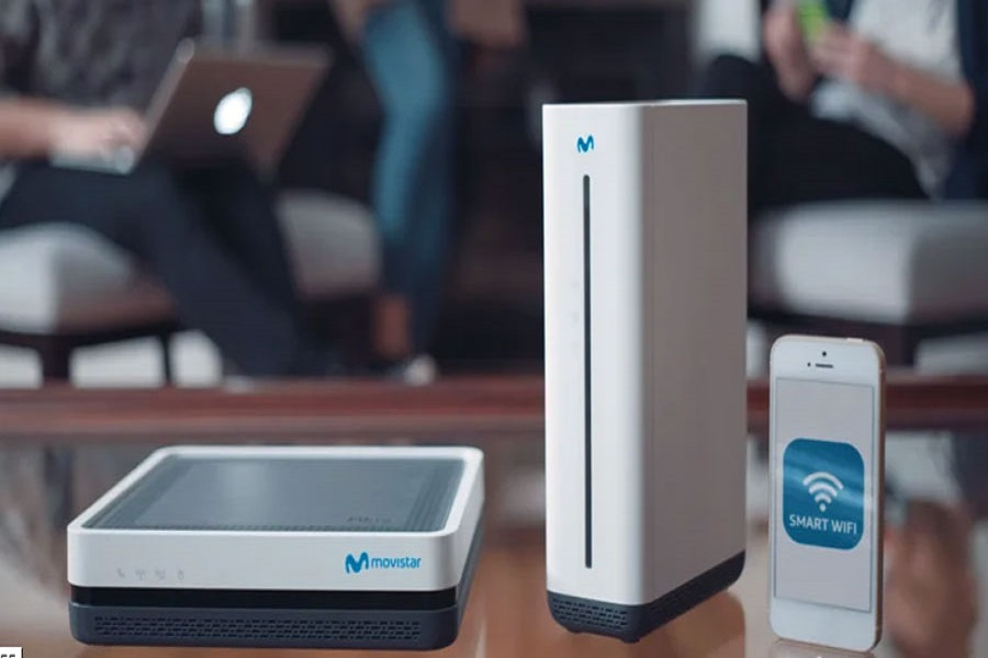cambiar-contraseña-wifi-movistar-peru